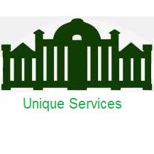 salesservices1