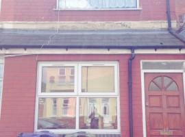 3 Bedroom Terraced House in Tipton