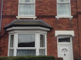 3 Bedroom House- Hampton Road- Netherton