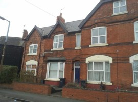 Large 10 Bedroom Property in Smethwick