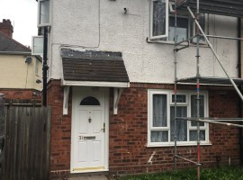 Property Available in Bilston