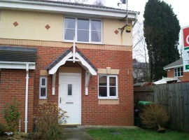 Beautiful 3 Bedroom House In Alum Rock